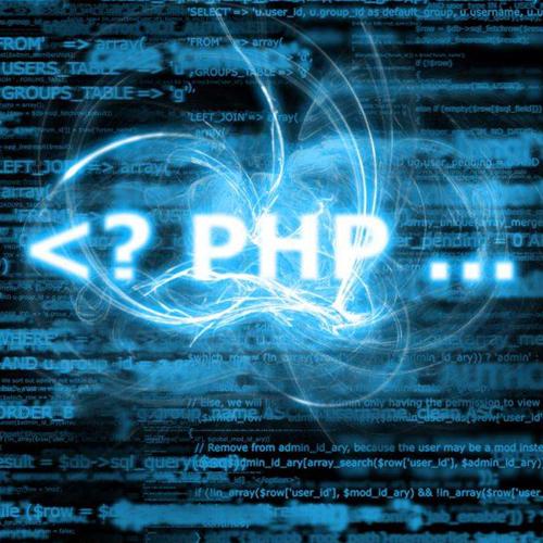 PHP+MySQLi实现注册和登陆